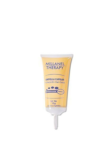 946929358_138_17055001ampolla-millanel-therapy.jpg