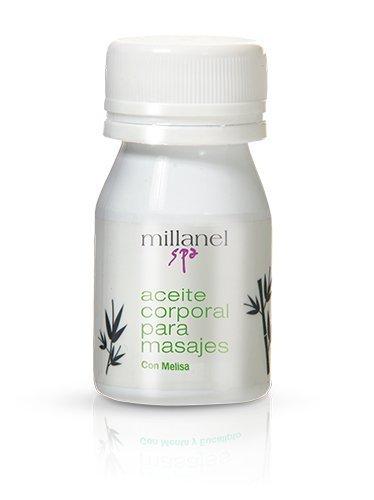 aceite-corporal-para-masajes-millanel-spa-melisa