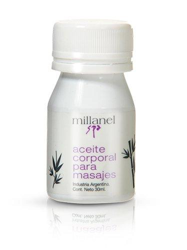 aceite-corporal-para-masajes-millanel-spa