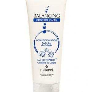 Acondicionador Balancing Control Caspa Millanel