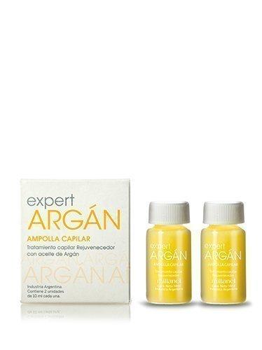 ampolla-capilar-rejuv-expert-argan-10-ml-x-2-unid
