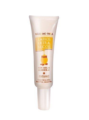 balsamo-para-labios-extra-secos-miel-and-almendras
