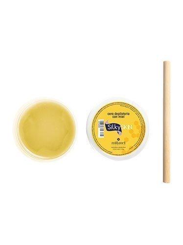 cera-depilatoria-miel-silky-skin-pote-aluminio-x-200g
