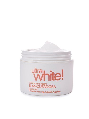 crema-para-rostro-blanqueadora-ultra-white-x50-gr