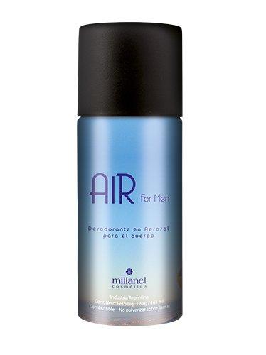 desodorante-masculino-en-aerosol-air-millanel