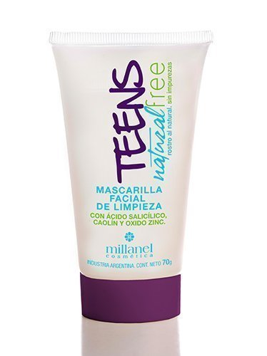 mascarilla-facial-de-limpieza-natural-free-teens