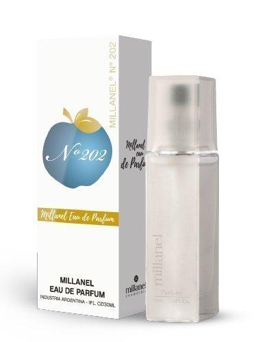 Alternativa olfativa de Luna de Nina Ricci