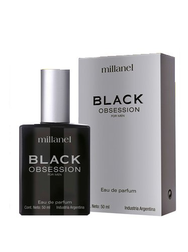 back-obsession-perfume-millanel