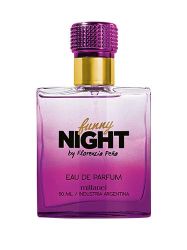 perfume-funny-night-florencia-pena-millanel