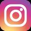 Millanel Instagram