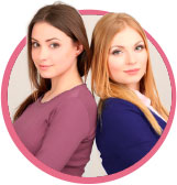 catalogo-online-millanel-2020